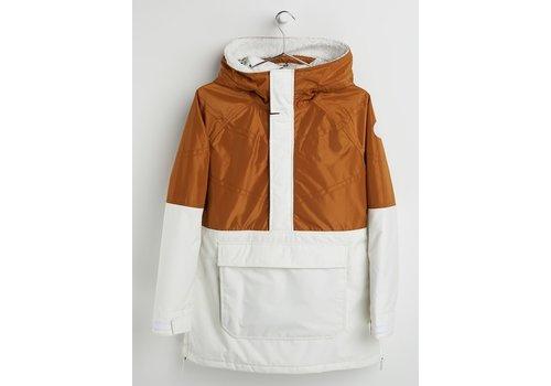 Burton Burton Women's Larosa Anorak Jacket