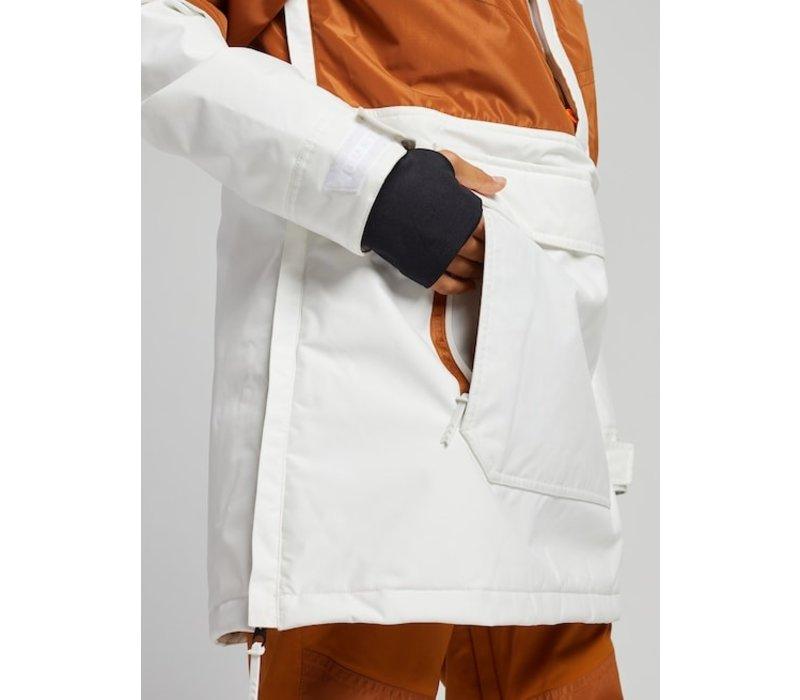Burton Women's Larosa Anorak Jacket