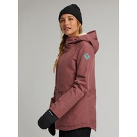 Burton Women's GORE‑TEX Kaylo Shell Jacket