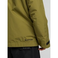 Burton Men's GORE-TEX Doppler Jacket