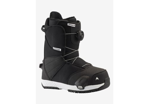 Burton Burton Kids' Zipline Step On® Snowboard Boot