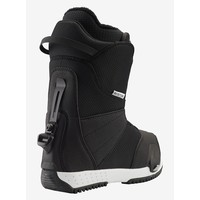 Burton Kids' Zipline Step On® Snowboard Boot