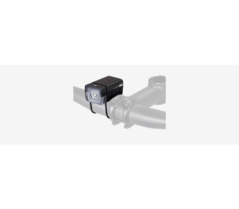 Flash 500 Headlight