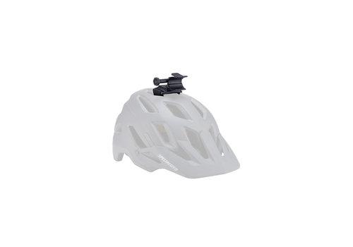 Specialized Flux 900/1200 Helmet Mount
