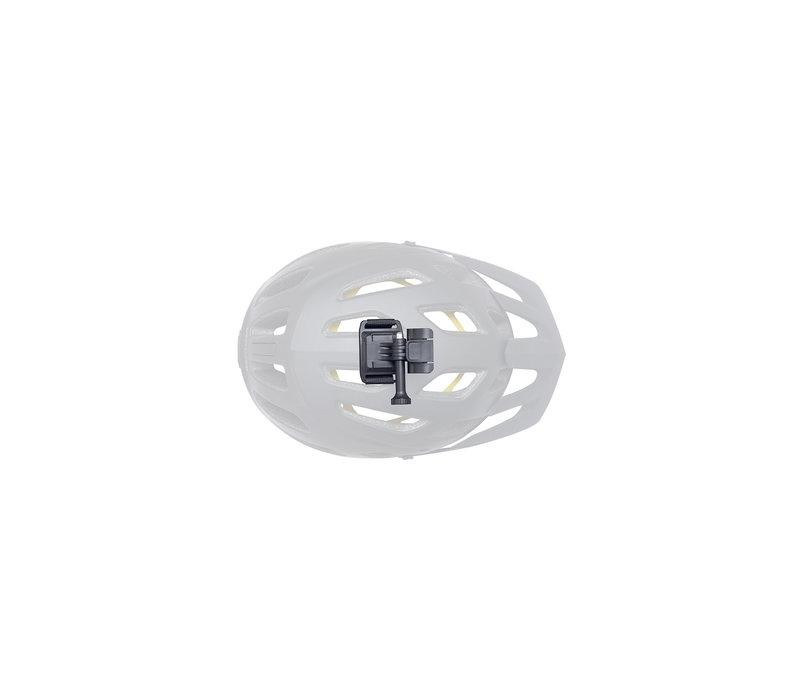 Flux 900/1200 Helmet Mount
