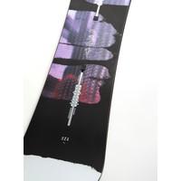 Burton Women's Stylus Flat Top Snowboard - 147