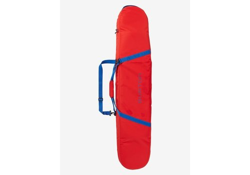 Burton Burton Space Sack Board Bag