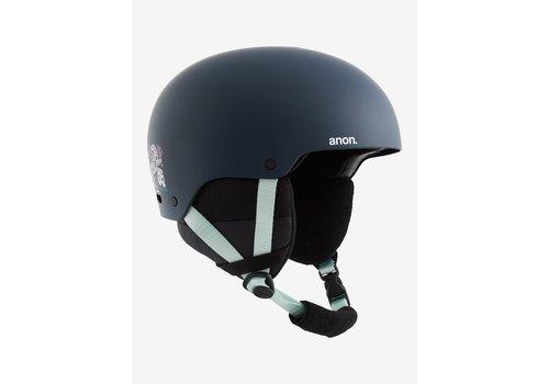 Anon Women's Anon Greta 3 Helmet