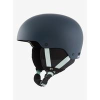 Women's Anon Greta 3 Helmet