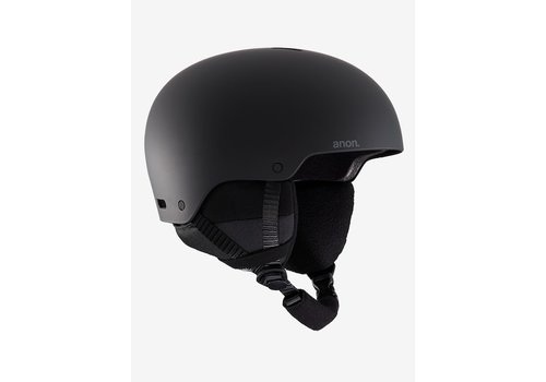 Anon Men's Anon Raider 3 Helmet