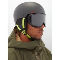 Men's Anon Raider 3 Helmet