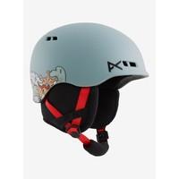 Kids' Anon Burner MIPS Helmet