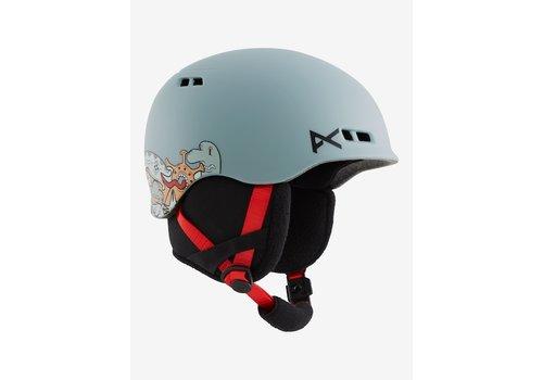 Anon Kids' Anon Burner MIPS Helmet