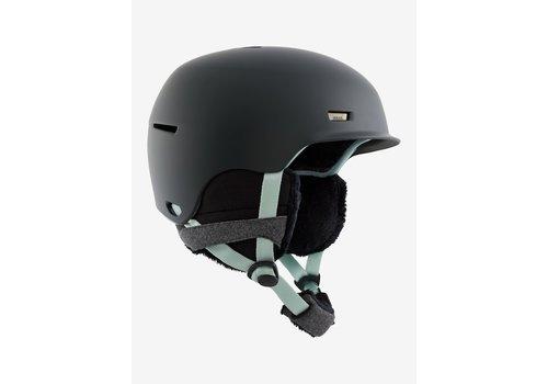 Anon Women's Anon Raven Helmet