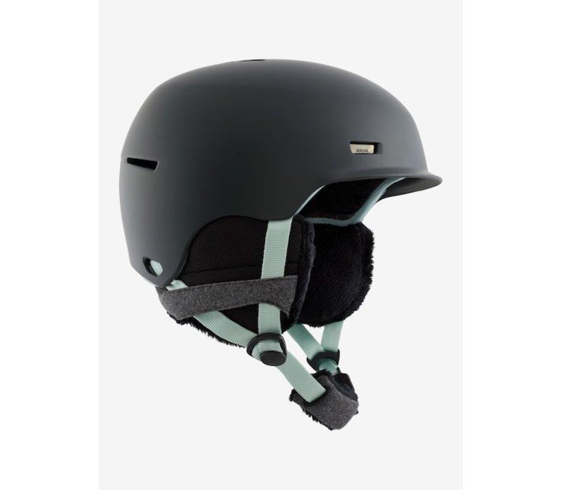Women's Anon Raven Helmet