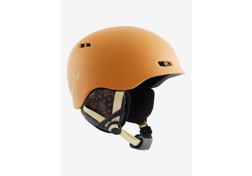 Anon Men's Anon Rodan Helmet