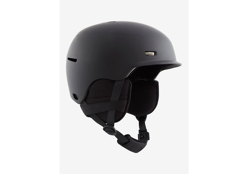 Anon Men's Anon Highwire Helmet
