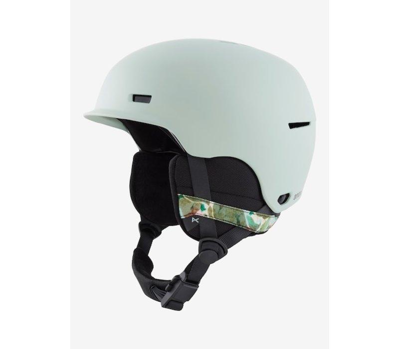 Men's Anon Highwire Helmet