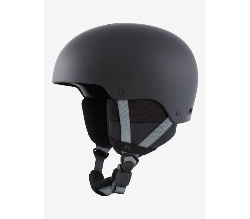 Kids' Anon Rime 3 Helmet