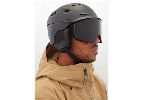 Anon Men's Anon Prime MIPS Helmet