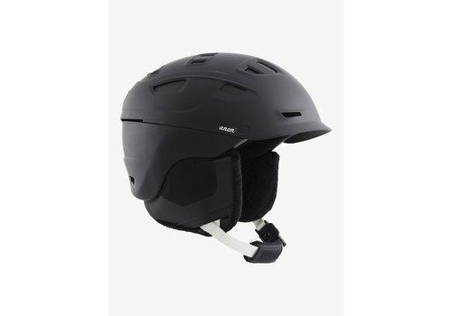 Anon Women's Anon Nova MIPS Helmet
