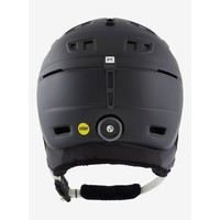 Women's Anon Nova MIPS Helmet