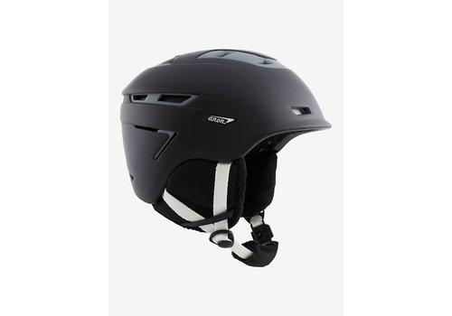Anon Women's Anon Omega MIPS Helmet