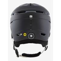 Women's Anon Omega MIPS Helmet
