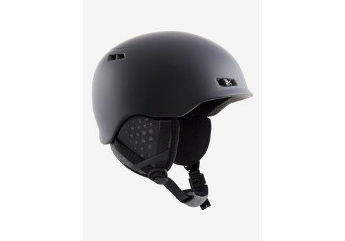 Anon Men's Anon Rodan MIPS Helmet