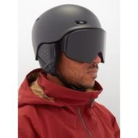 Men's Anon Rodan MIPS Helmet