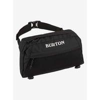 Burton Beeracuda Sling 7L Cooler Bag