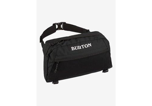Burton Burton Beeracuda Sling 7L Cooler Bag