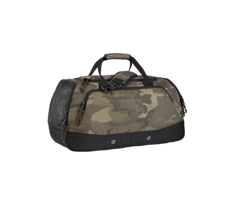 Burton Boothaus Duffel Bag 2.0