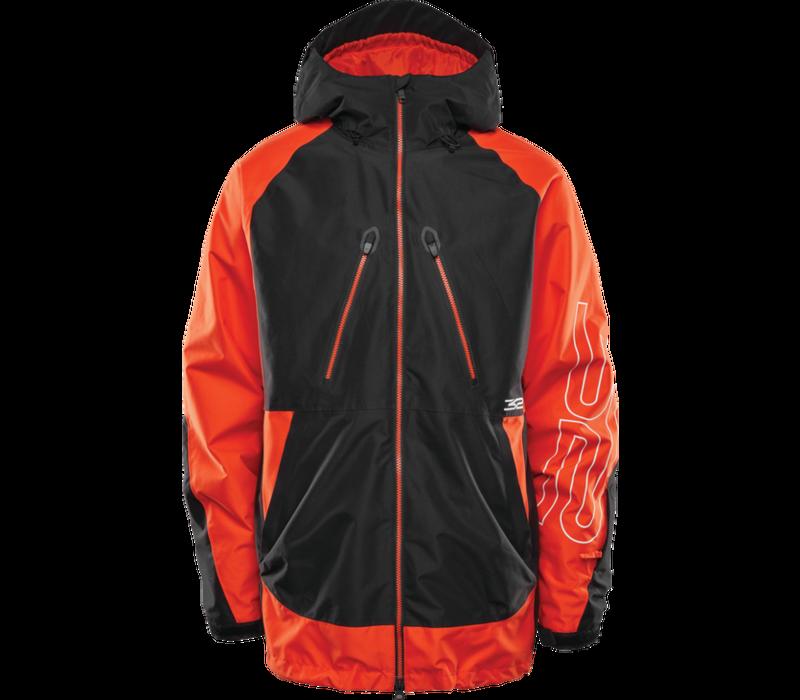 thirtytwo TM Jacket