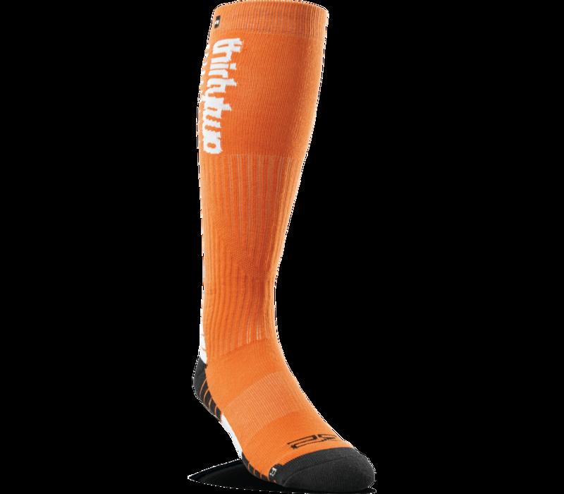 thirtytwo TM Merino Sock