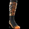 thirtytwo thirtytwo Double Sock