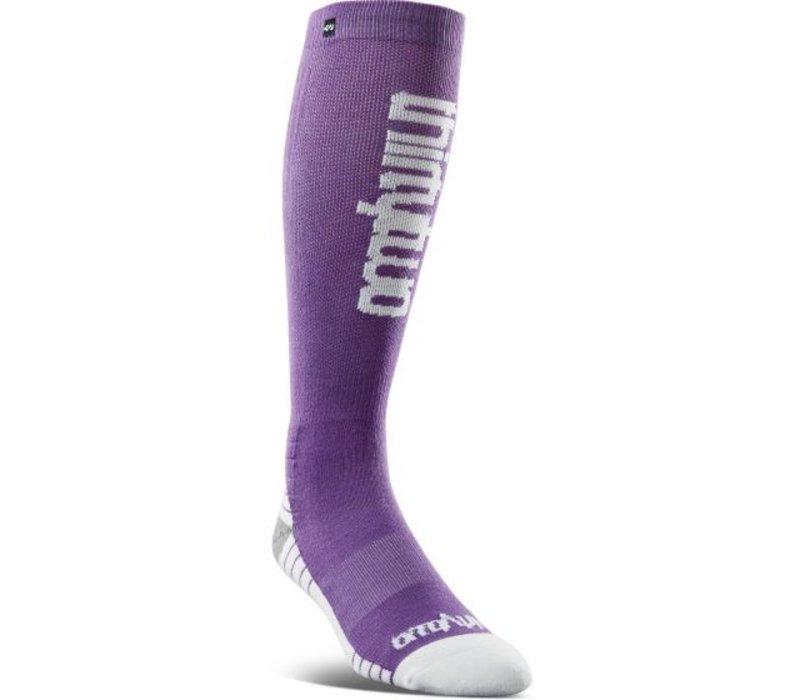 thirtytwo Women's Double Sock
