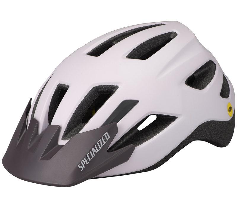 Shuffle Youth LED Helmet MIPS