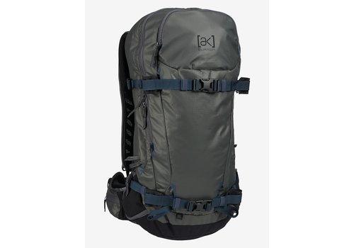 Burton Burton [ak] Incline 20L Backpack