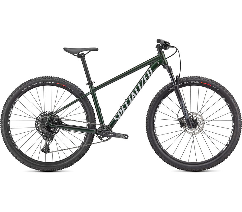 2021 Specialized Rockhopper Expert 29