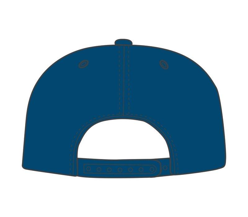 Lib Tech Logo Cap One Size