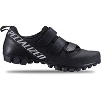 Specialized Recon 1.0 MTB Shoe