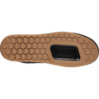 2FO Roost Clip MTB Shoe