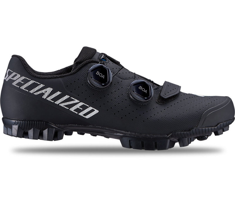Recon 3.0 Mountain Bike Shoes