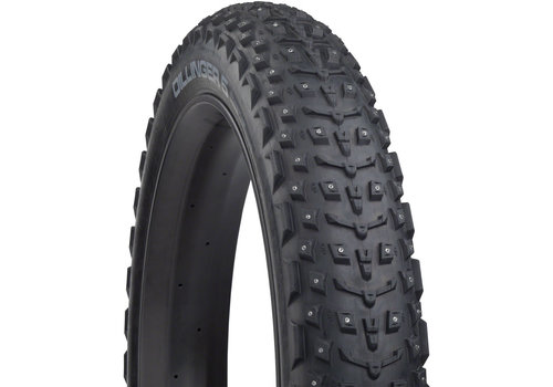 45NRTH 45NRTH Dillinger 5 Tire