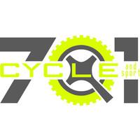 E-Bike Daily Rental