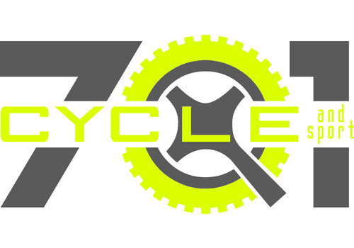 Epic Sports/ 701 Cycle and Sport E-Bike Daily Rental