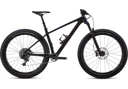 Epic Sports/ 701 Cycle and Sport Hardtail MTB Daily Rental