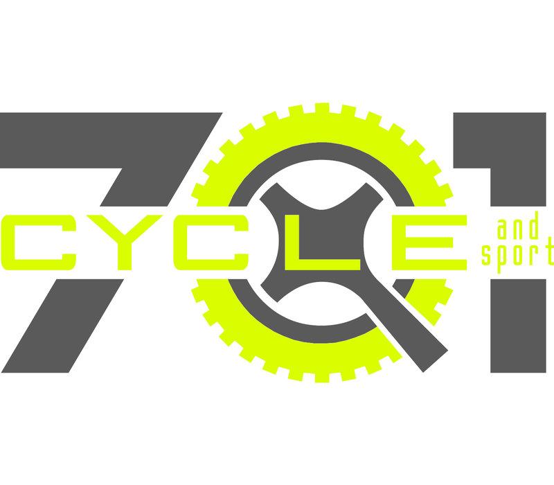 Road Bike Daily Rental
