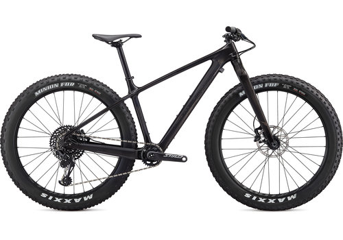 Epic Sports/ 701 Cycle and Sport Fat Bike Daily Rental